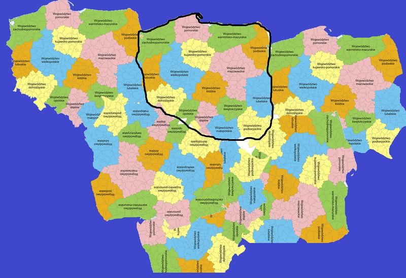 Mapa-Polski-Propozycja